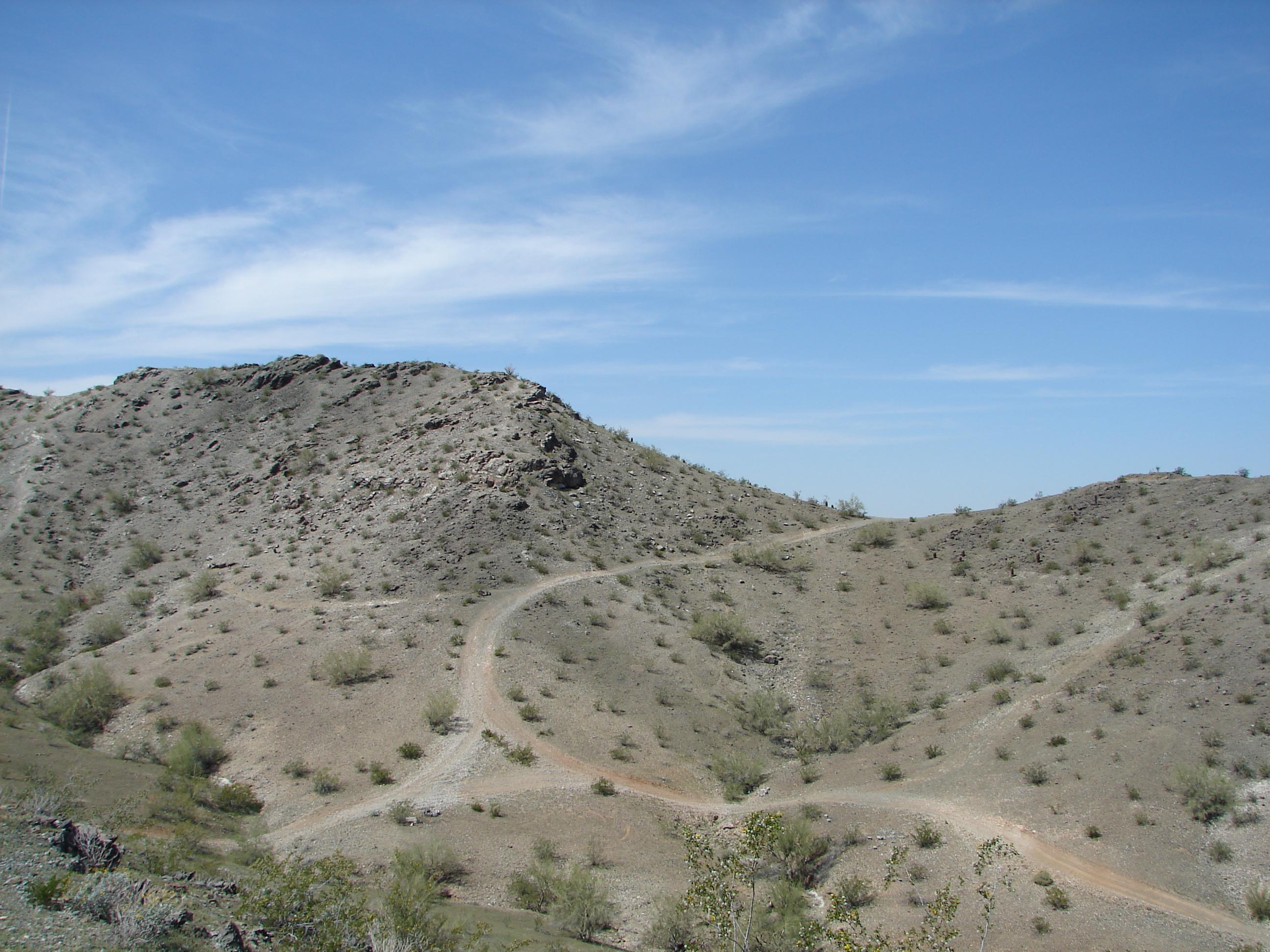 Phoenix laveen dating 85339