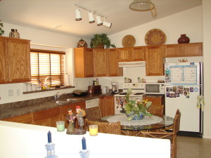 Cheatham Farms Home for sale