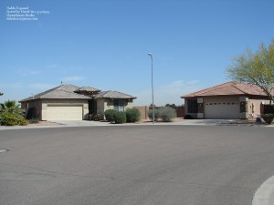7720 S 67th Ln Laveen Az 85339 listed by David Laveen Realtor 602.373.6345