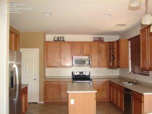 6825 S 45th Ln Laveen Az 85339 - Kitchen 3