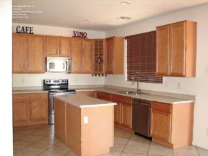 6825 S 45th Ln Laveen Az 85339 - Kitchen 4