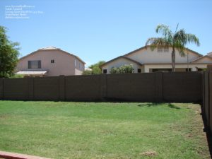 6825 S 45th Ln Laveen Az 85339 - Large yard 3