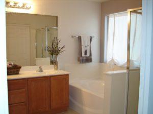 6825 S 45th Ln Laveen Az 85339 - Master Bath 2
