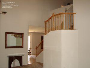 6825 S 45th Ln Laveen Az 85339 - Staircase 2