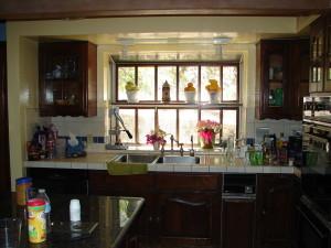 11403 S 27th Dr Laveen Az 85339 listing by David 602.373.6345 homesmart