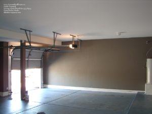6825 S 45th Ln Laveen Az 85339 - 3 car garage 2