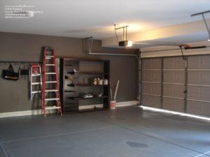 6825 S 45th Ln Laveen Az 85339 - 3 car garage