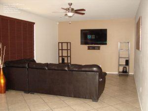 6825 S 45th Ln Laveen Az 85339 - Living area 2