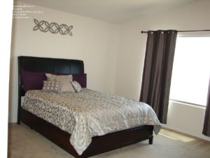6825 S 45th Ln Laveen Az 85339 - Master Bedroom